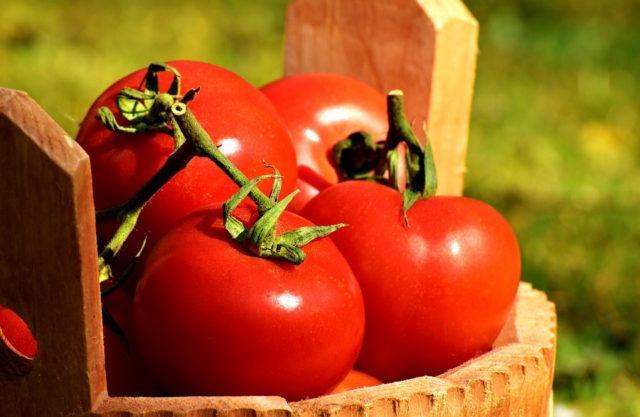 tomatoes-2204853_960_720