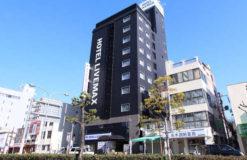 「ホテルリブマックス神戸」神戸市兵庫区で出張マッサージなら|出張リラクゼーション一休〔神戸店〕が大人気です♫