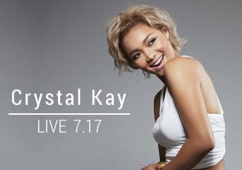 event_crystalkay
