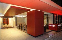 「神戸123ホテル」神戸市中央区磯上通で出張マッサージなら一休神戸店です♫