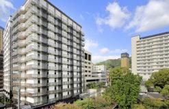 「ホテルモンテエルマーナ神戸アマリー」神戸市中央区中山手通で出張マッサージなら一休がオススメです♫