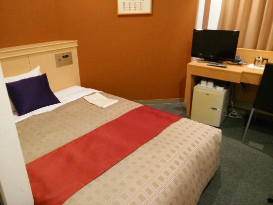 hotel-123-kobe