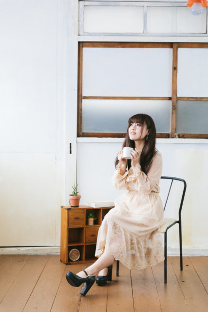 kawamura1029IMGL4319_TP_V4