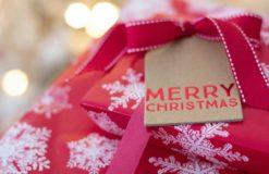 メリークリスマス!【松沢】