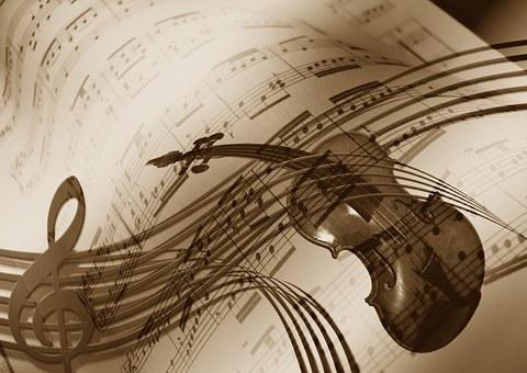 music-278795__340
