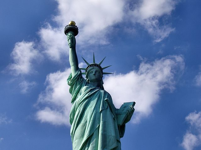 statue-of-liberty-1045266__480