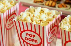 映画館が大好きです!!【山口】