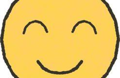 笑うことは素晴らしい!!【石川】