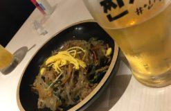 アジアン料理!!【奈良】
