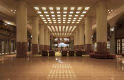 京都ホテルオークラで出張マッサージなら 出張リラクゼーション一休【京都店】