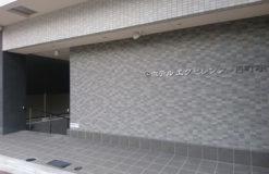 ホテルエクセレンス円町駅前で出張マッサージなら 出張リラクゼーション一休【京都店】