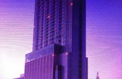 ANAクラウンプラザホテルグランコート名古屋/出張マッサージ派遣実績