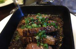 the肉!!【奈良】