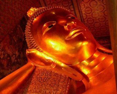 タイにいる気分を味わってきた!【丸山】