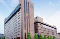 ホテル京阪京都グランデで出張マッサージなら|出張リラクゼーション一休【京都店】