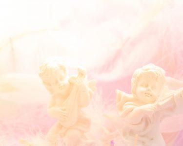 ようやく天使が(西浦)