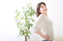 ストレス発散法!!栄の出張マッサージ【一休名古屋店】