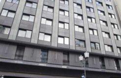 ザロイヤルパークホテル京都三条で出張マッサージなら 出張リラクゼーション一休【京都店】