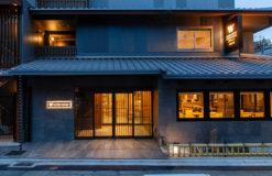 ホテルウイングインターナショナルプレミアム京都三条で出張マッサージなら 出張リラクゼーション一休【京都店】
