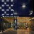 ロイヤルツインホテル京都八条口で出張マッサージなら|出張リラクゼーション一休【京都店】