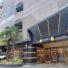 APAホテル京都駅前で出張マッサージなら|出張リラクゼーション一休【京都店】