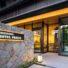静鉄ホテルプレジオ京都烏丸御池で出張マッサージなら|出張リラクゼーション一休【京都店】