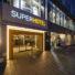 スーパーホテル京都四条河原町で出張マッサージなら|出張リラクゼーション一休【京都店】