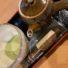 奈良の大和CAFEで一休み♪