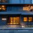 ホテルウイングインターナショナルプレミアム京都三条で出張マッサージなら|出張リラクゼーション一休【京都店】